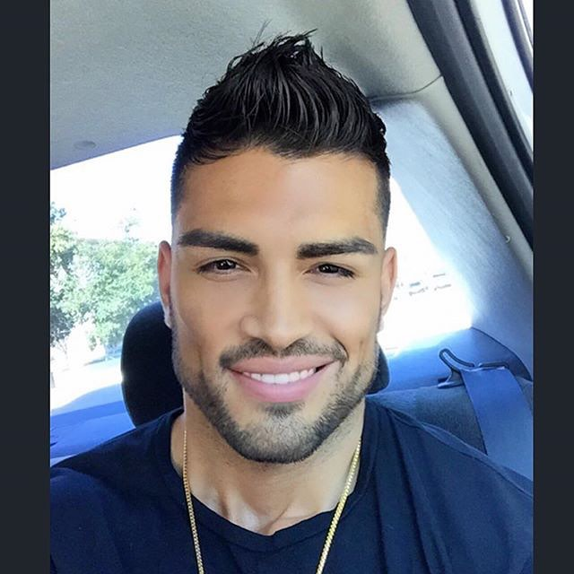 37 Best Hairstyles For Men In 2018 You Will Want Page 3 Of 4 Latest Men Hair Outfits Grooming And Basic Styles Guide Menstyleguides Com