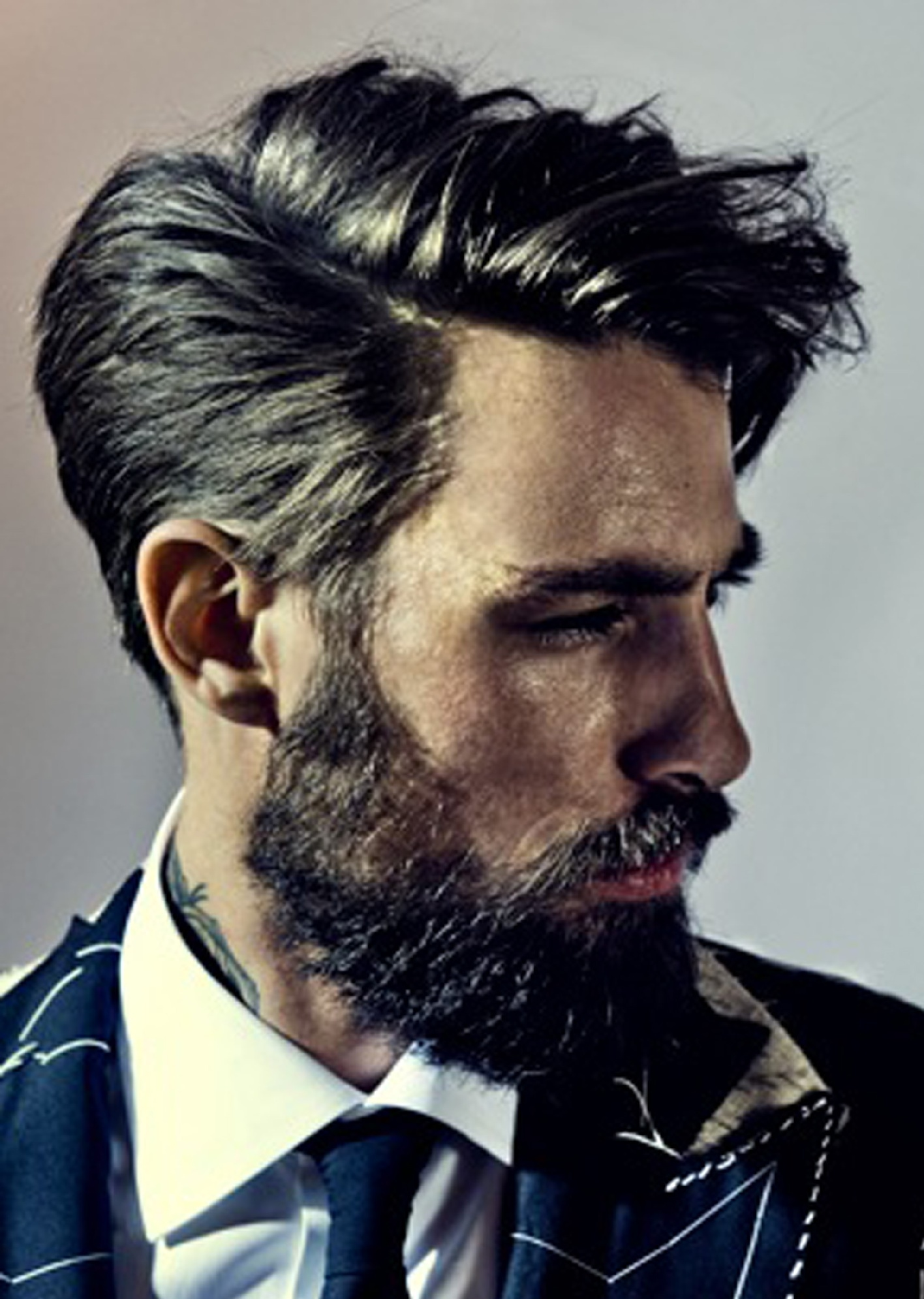 37 Best Hairstyles For Men In 2018 You Will Want Latest
